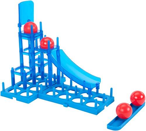 Mattel FFV28 Abprallspiel Stack 'N' Stunts