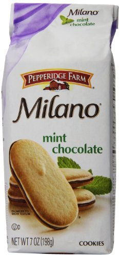 pepperidge-farm-mint-milano-cookies-7-ounce-pack-of-12-by-pepperidge-farm