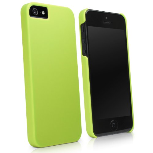 boxwave-minimus-apple-iphone-5s-case-slim-fit-apple-iphone-5s-protective-polycarbonate-case-for-dura