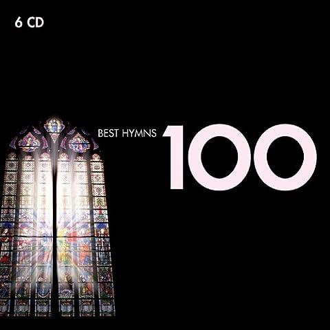 100 Best Hymnes