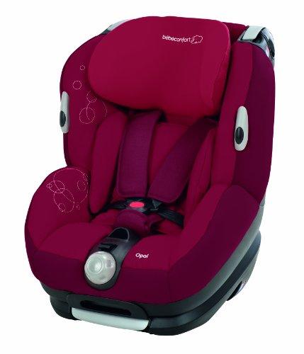 bebe-confort-opal-silla-de-coche-grupo-0-1-desde-0-hasta-18-kg-color-rojo
