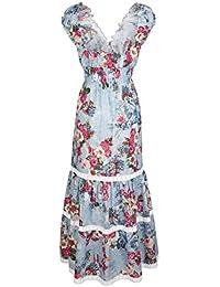 Suchergebnis auf Amazon.de für  KLiNGEL - Bademode   Damen  Bekleidung 9262cd9165