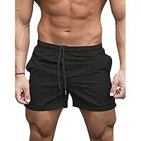 cheyuan Pantalones Cortos De Natación De La Natación del Boxeador De Los Hombres Pantalones Cortos De La Natación Pantalones Cortos De La Nadada Bermudas Troncos