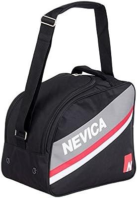 Nevica Meribel para bolsa transportador de esquí deportes invierno saco accesorios