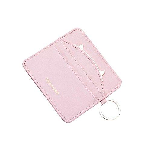 lhwy-mujeres-de-color-solido-simple-abierto-corto-billetera-de-titulares-de-la-tarjeta-del-bolso-mon