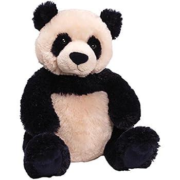 giochi preziosi ours en peluche panda 75cm jeux et jouets. Black Bedroom Furniture Sets. Home Design Ideas