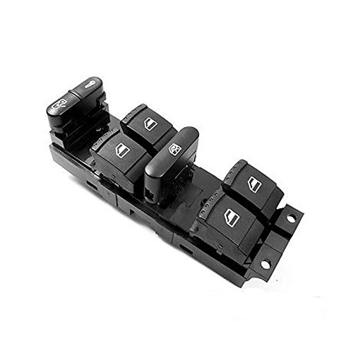pinzhi-fenster-panel-master-switch-steuerung-fur-98-04-vw-passat-b5-b55-jetta-golf-mk4
