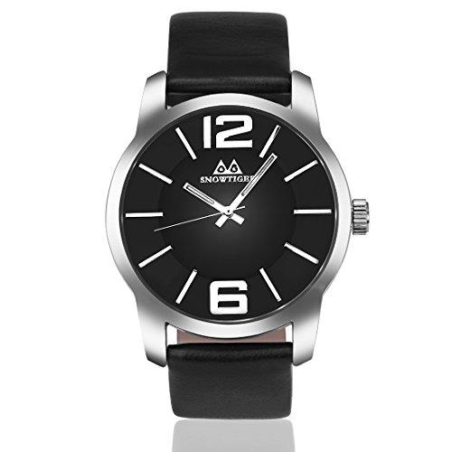 azhien-mens-quartz-wrist-watch-japan-quartz-movement-watches-analog-and-digital-dial-black-genuine-l