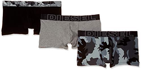 Diesel 3pack, Herren