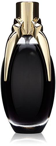 lady-gaga-fame-eau-de-parfum-femme-100-ml