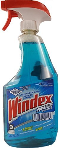 windex-powerized-glass-cleaner-trigger-spray-32-ounce-by-windex