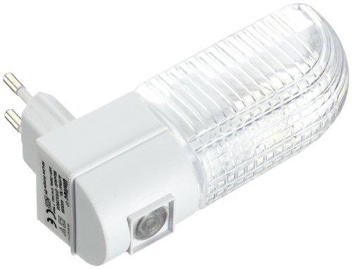 Preisvergleich Produktbild Unitec 44559 Orientierungslicht mit Dämmerungssensor