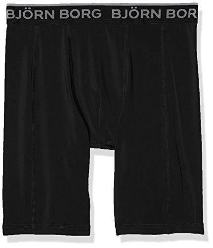 bjorn-borg-performance-solid-pantalon-de-sport-homme-noir-medium