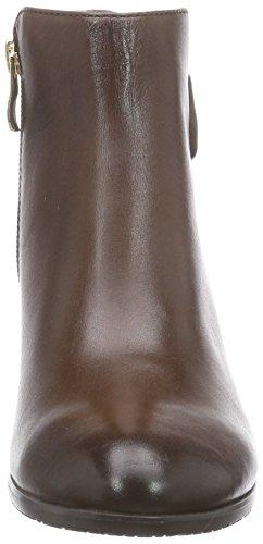 Caprice 25319, Bottes Classiques - Femme Marron (brown 300)