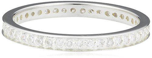 elements-r2784c-52-anillo-de-mujer-de-plata-con-circonitas