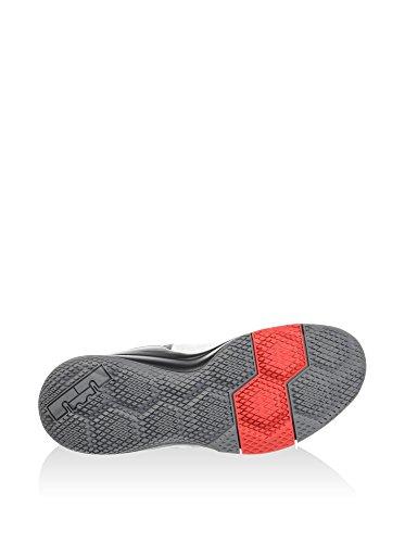 Branco Basquete Homens De 100 Nike 852439 Tênis Ow8x87qC
