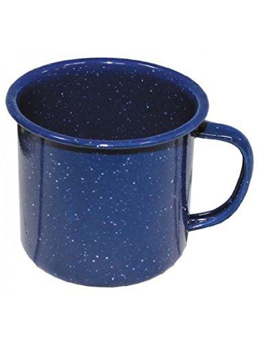 esmalte-taza-azul-350ml