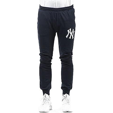 Pantalone Majestic: New York Yankees NV