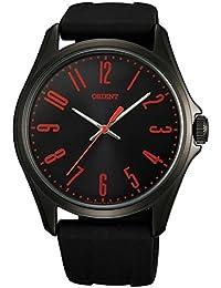 Reloj Orient para Hombre FQC0S007B0