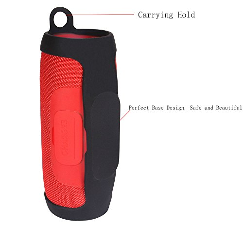 travel-carry-pouch-sleeve-portable-protective-box-cover-bag-cover-case-for-jbl-charge-3-bluetooth-po