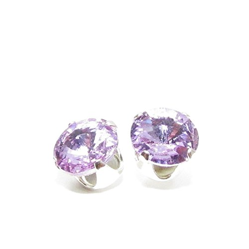 sterling-silver-stud-earrings-expertly-made-with-light-amethyst-crystal-from-swarovskir-for-women