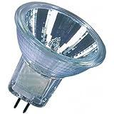 Osram Halogeenlamp DECOSTAR 35 - GU4, 12V - 10W 36°
