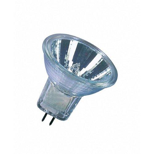osram-decostar-35-titan-ampoule-gu4-12-v-20-w-36