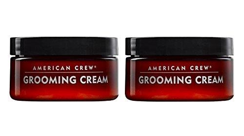 2er Set: American Crew Grooming Cream 85 gr.