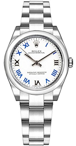 rolex-oyster-perpetuel-177200