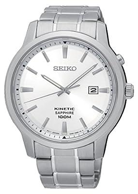 Reloj Seiko para Unisex SKA739P1