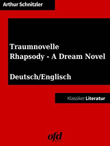 traumnovelle-rhapsody-a-dream-novel-zweisprachig-deutsch-englisch-bilingual-german-english