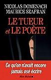 Le Tueur et le poète (A.M. POLITIQUE) - Format Kindle - 9782226432995 - 13,99 €