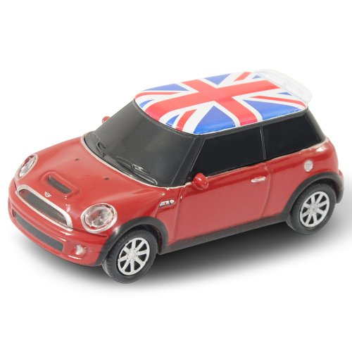 bmw-mini-cooper-s-car-usb-memory-stick-8gb-red-with-union-jack-red