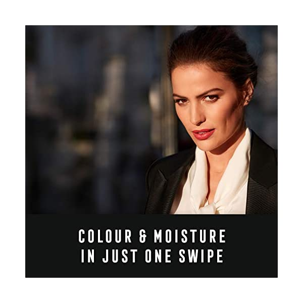 Max Factor Colour Elixir Lipstick, Barra de labios Tono 135, 29 ml