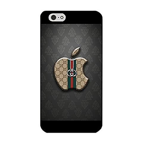 Universal Iphone 6 Plus/6s Plus (5.5 Inch) Case, Adidas Mark Phone Case Vintage Classical Luxury Adidas Logo Back Cover for Iphone 6 Plus/6s Plus (5.5 Inch)