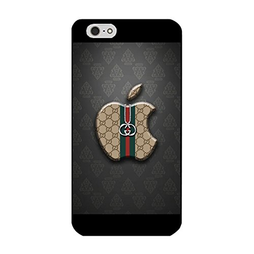 universal-iphone-6-plus-6s-plus-55-inch-case-adidas-mark-phone-case-vintage-classical-luxury-adidas-