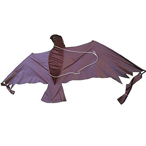 hawk-bird-scarer-kite-3d-hawk-kite-flown-from-a-telescopic-flag-pole-free-line-rig-protect-farmers-c