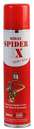 midas-spider-repellant-spiderex-300ml