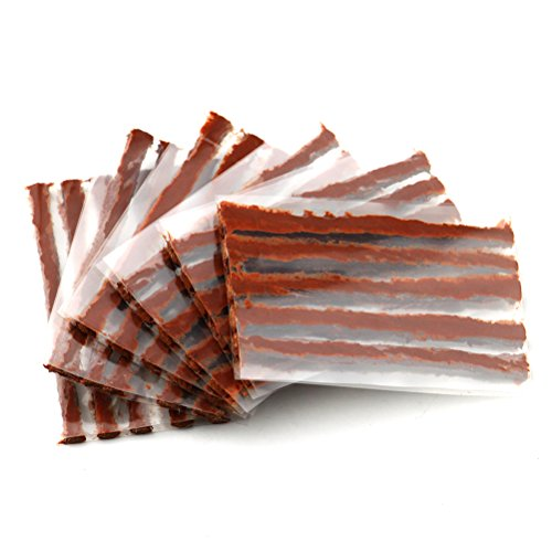 luoem-motorcycle-car-tubeless-tyre-tire-repair-seals-strips-30pcs-brown