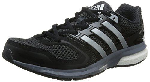 Adidas Herren Questar Boost M Sportschuhe