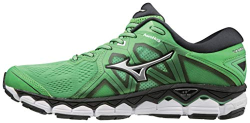 Mizuno Wave Sky 2 Mens 9,5 USA (8,5 UK)
