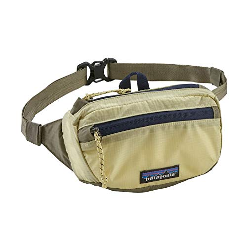 Patagonia Lightweight Travel Mini Hip Back - Bauchtasche Patagonia Online