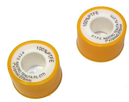 aerzetix-jeu-de-2-ruban-bande-de-ptfe-c1058-teflon-pour-joints-de-robinetterie-plomberie