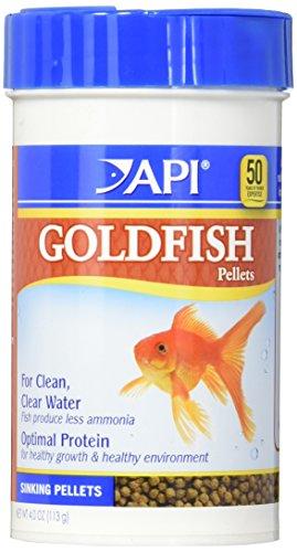 api-goldfish-pellet-food-40oz