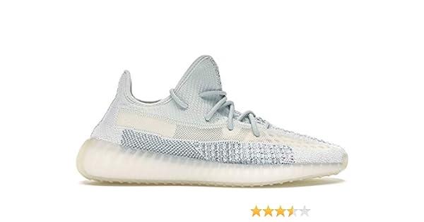 adidas yeezy boost 350 größe 41