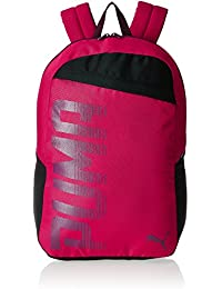 Puma 24 Ltrs Love Potion Laptop Backpack (7471404)