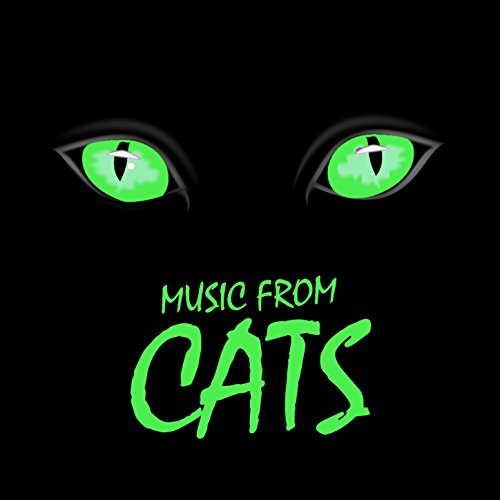 Music from Cats
