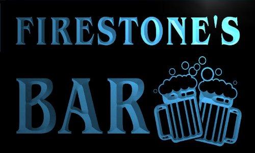 cartel-luminoso-w007238-b-firestone-name-home-bar-pub-beer-mugs-cheers-neon-light-sign