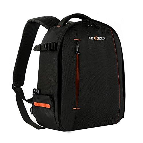 kf-conceptr-mochila-para-camara-reflex-y-accesoriostripode-flash-filtros-tableta-objetivos-mochila-v