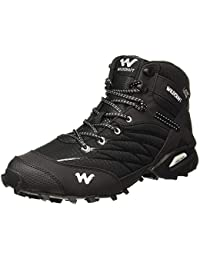 Wildcraft Shoes  Buy Wildcraft Shoes online at best prices in India ... 9670db6b71d